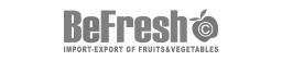 befresh- ייצוא תוצאת חלקאית