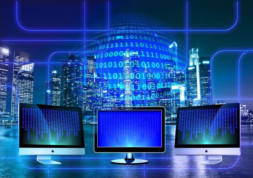 aacc - שירותי מחשוב לעסקים | שירותי ענן | שרתים וירטואלים | הקמת משרים | גיבוי | תוכנות אופיס | אבטחת מידע | מצלמות